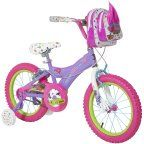 "Buy 12"" Dynacraft Troll Girls' Bike at Walmart.com"