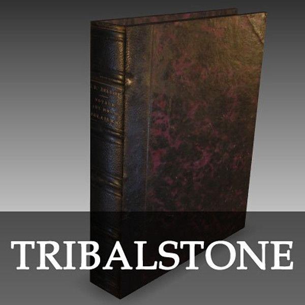 TS Free Book 009