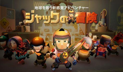 http://www.4gamer.net/games/277/G027791/20141014075/TN/001.jpg