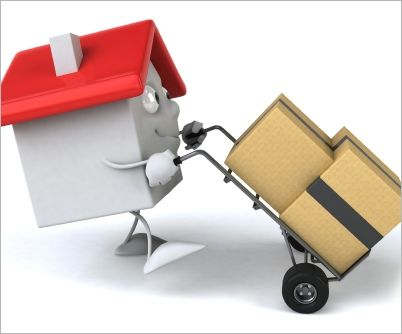 The Way to Locate Responsible Packers, Movers