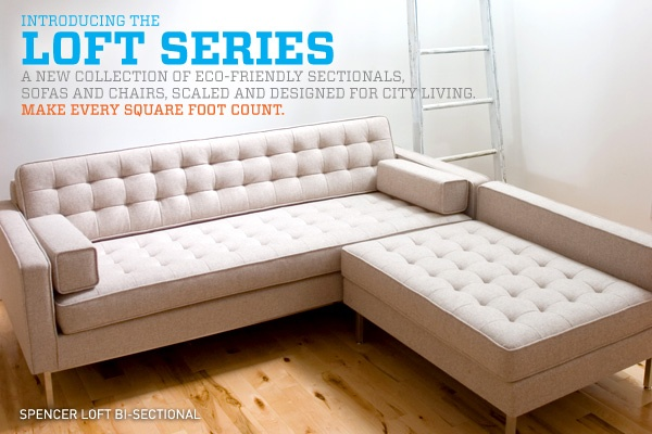 gus modern modern furniture made simple sofas sectionals chairs
