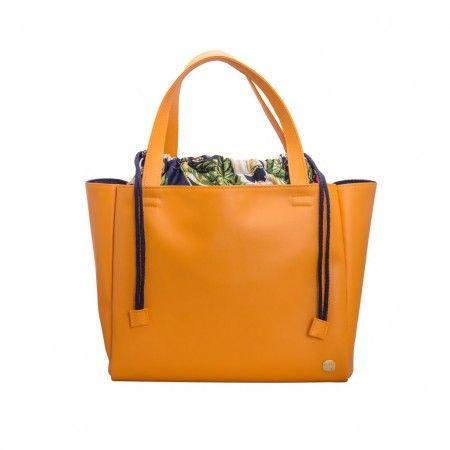 Taylor Orange Botanic