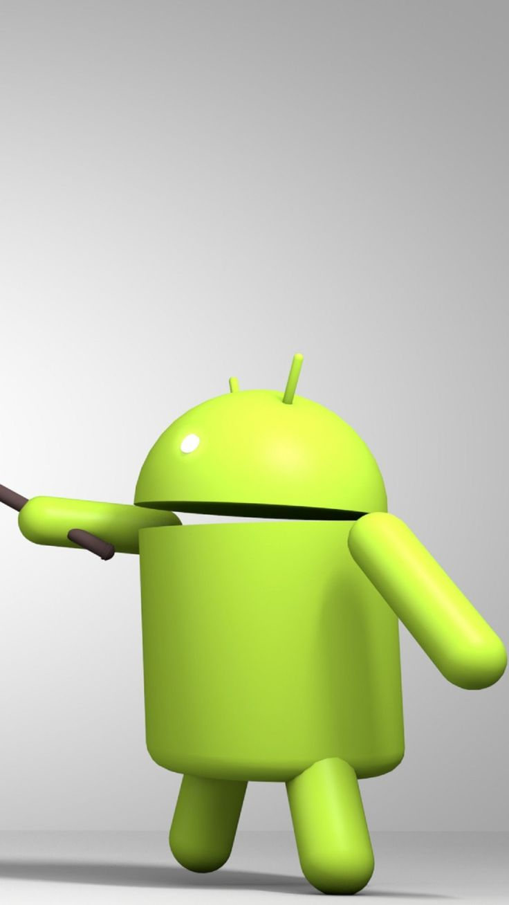 3d Android Logo Green Render Iphone 6 Wallpaper Download Iphone Wallpapers Ipad Wallpapers One Stop D Iphone 5s Wallpaper Android Wallpaper Retina Wallpaper