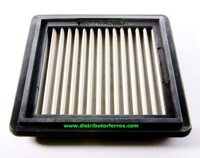 Filter Udara Ferrox Untuk Honda Freed Tahun 2008 s/d 2014.