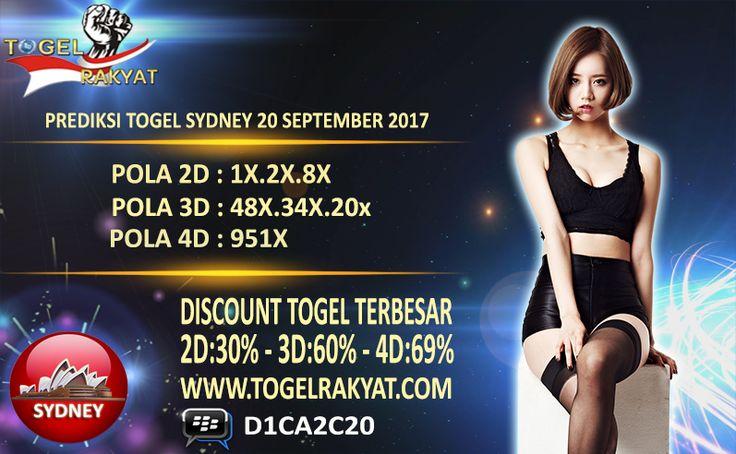 TogelRakyat Togel Diskon Terbesar   Minimal Depo Rp 10.000 & Minimal Withdraw Rp 50.000   Untuk potongan disc togel Singapore...