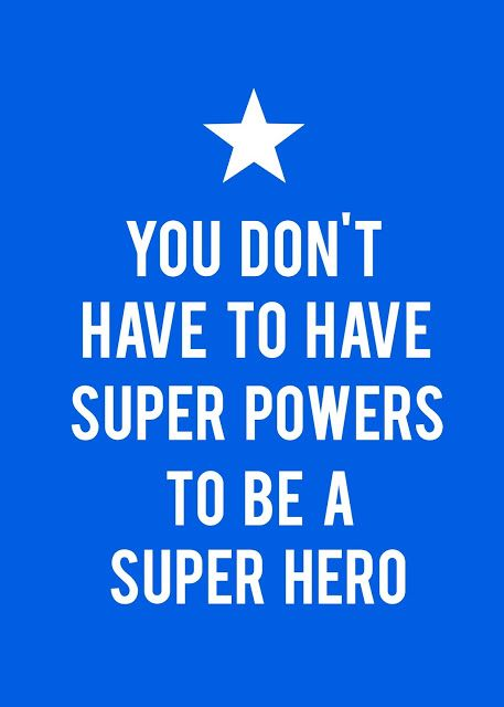 Lines Across Reviews: Free Printable Super Hero Rules