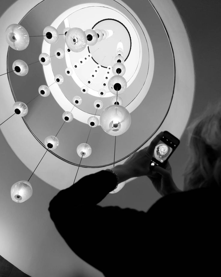 Is it Friday yet?  Can't  wait to see all those beautiful staircases in my feed. Here's @carolinerotterdam shooting her first a while back check her feed for the result  Today I'm shooting some Ambo want a sneak peak then follow me on Snapchat  marcorama.nl  Happy Thursday  #freezfram #vertex_gallery #art_chitecture_ #architecturewatch #masters_in_bnw #architecture_greatshots #srs_buildings #architecture_sweden #arquitecturamx #creative_architecture #fineart_architecture #arkiromantix…