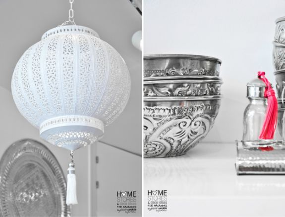 photo marokkaanse-interieur-details-lamp_zpse2506ada.png