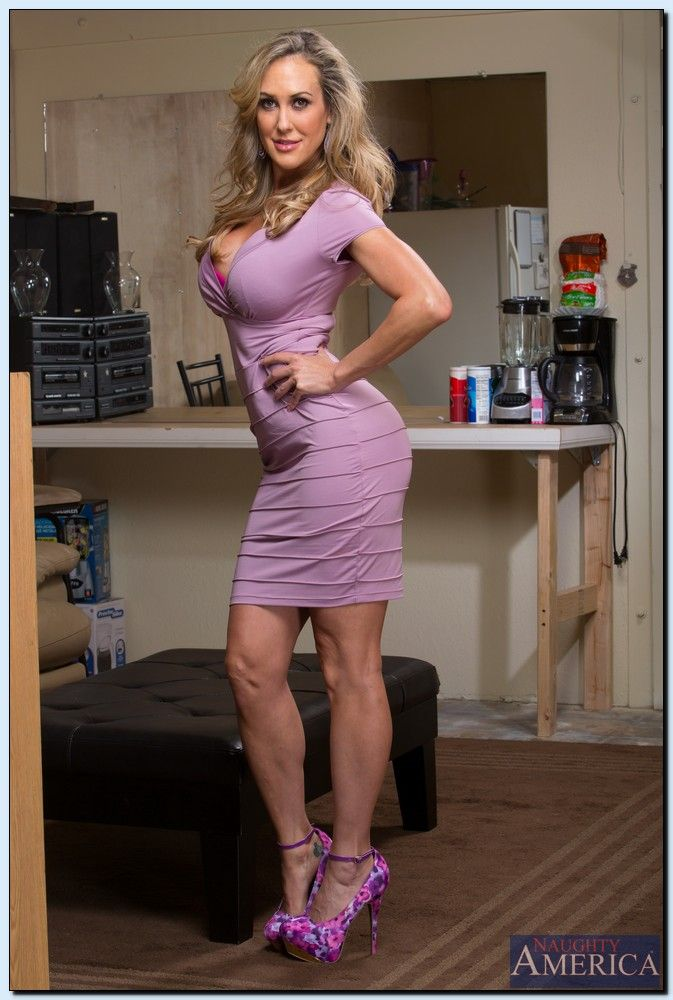 1000 images about milfs on pinterest silvia saint stockings and