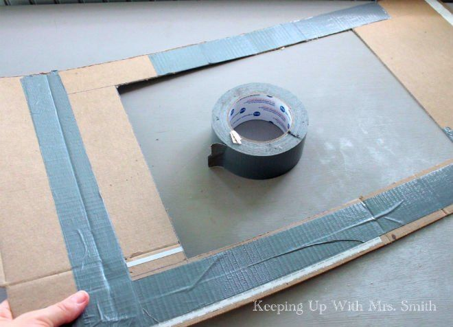 1000 ideas about window ac unit on pinterest air - How to hide window ac unit ...