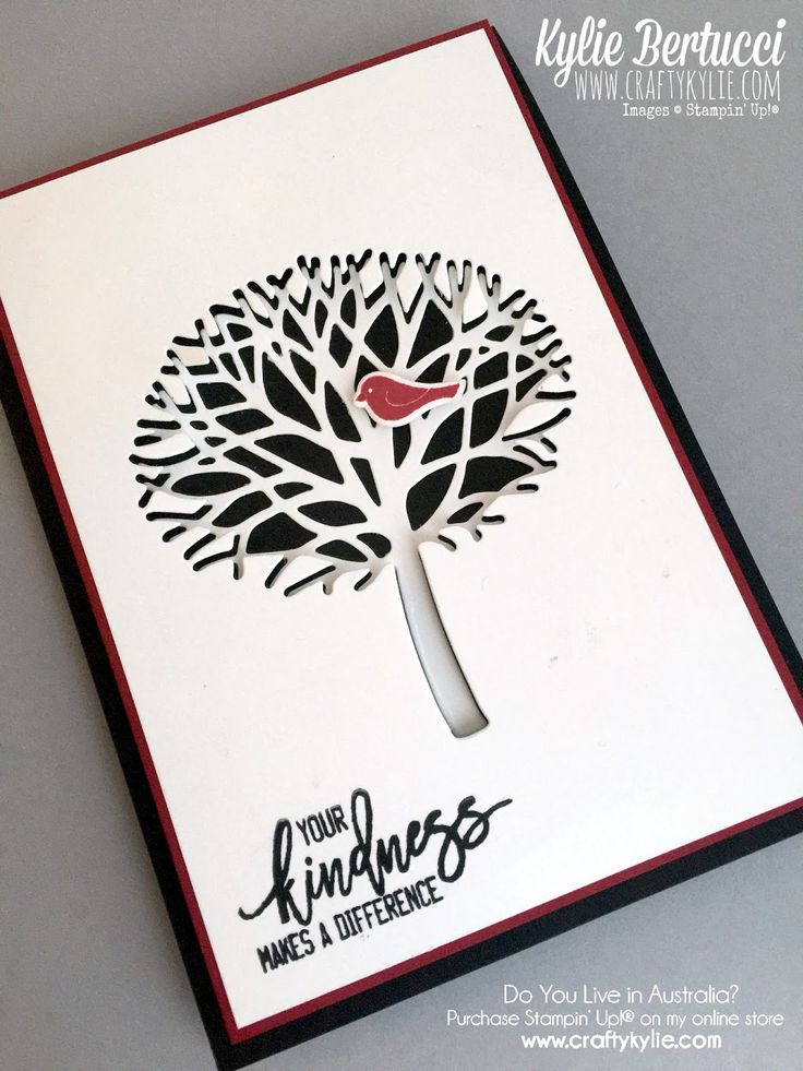 Kylie Bertucci - Mediterranean Blog Hop using the new Thoughtful Branches Bundle. Click on the picture to see more of Kylie's Designs and…