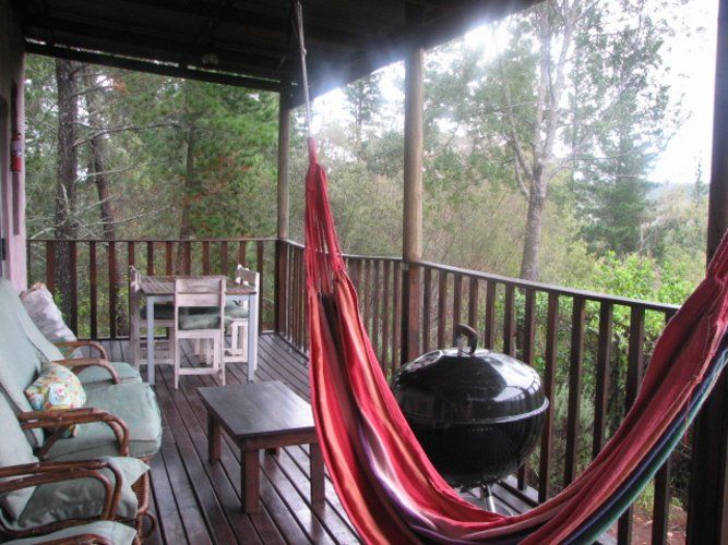 Forest Valley Cottages, Knysna: http://www.lekkeslaap.co.za/akkommodasie/forest-valley-cottages