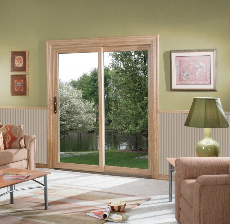 Attractive How To Choose The Sliding Door That Will Fit Your Home And Lifestyle. Let  Sunrise Tell You More!