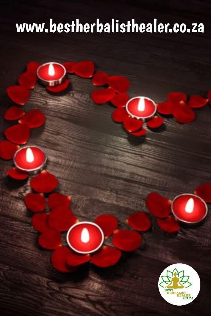 Isikhafulo Sothando +27838962951 Healer, Love spells