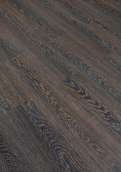 Mejores 79 im genes de finfloor flooring en pinterest rage tarima flotante y para el hogar - Acron tarimas ...