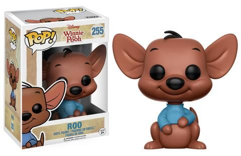 10 Best Images About Funko Pop On Pinterest Coming Soon