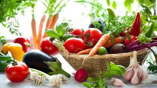 10 vychytávok, ako udržať potraviny čerstvé   Tipy a triky   Varený-pečený