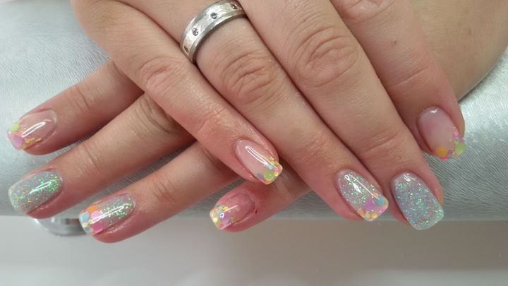 Nagelstudio Las Bellas Artes, Sarstedt, Germany - MyBeautime.com, experience top beauty, hair and spa saloons