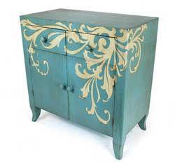 REUSED Consignment Furniture: Repurposing Old Furniture with Reused Furniture