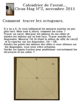 explications+2.jpg (270×360)