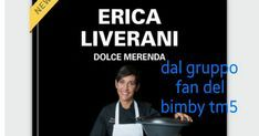 COLLECTION ERICA LIVERANI DOLCE MERENDA.pdf