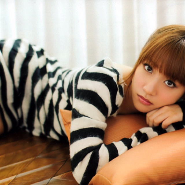 Takamina (*´∀`*) #AKB48