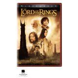 The Lord of the Rings: The Two Towers (Widescreen Theatrical Edition) (DVD)By Elijah Wood
