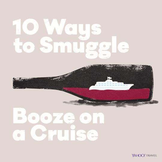 Carnival Ship Prices: 25+ Best Ideas About Carnival Cruise Lines On Pinterest