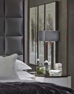 711 best images about board 2 on pinterest bespoke for Tara louise interior decoration design