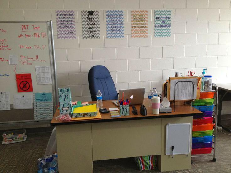 Teaching SPEDtacular Students! Blog by high school SpEd teacher.
