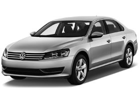 Book the #Volkswagen Passat with http://havanautos.net and save up to 10% on #Cuba #CarRental in this economic category #CubaCarRental
