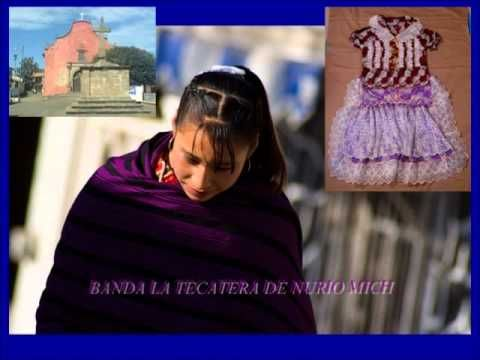 Learn yucatec maya language