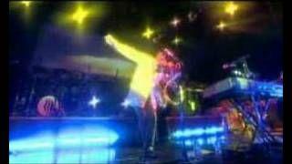 marillion Neverland - YouTube