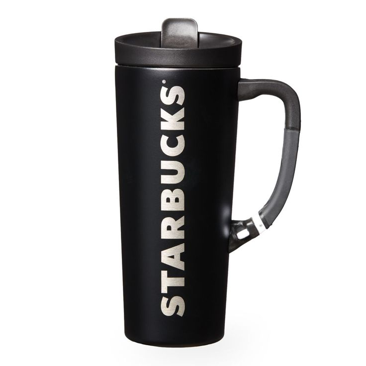 1000 Images About Starbucks Cups Tumblers Mugs And