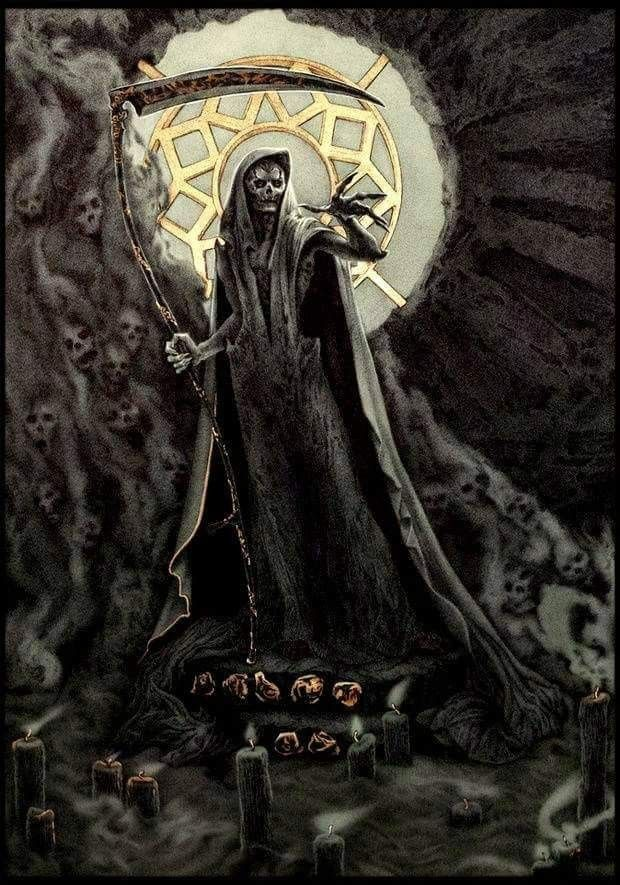 206 best images about Grim Reaper and Cemeteries on Pinterest