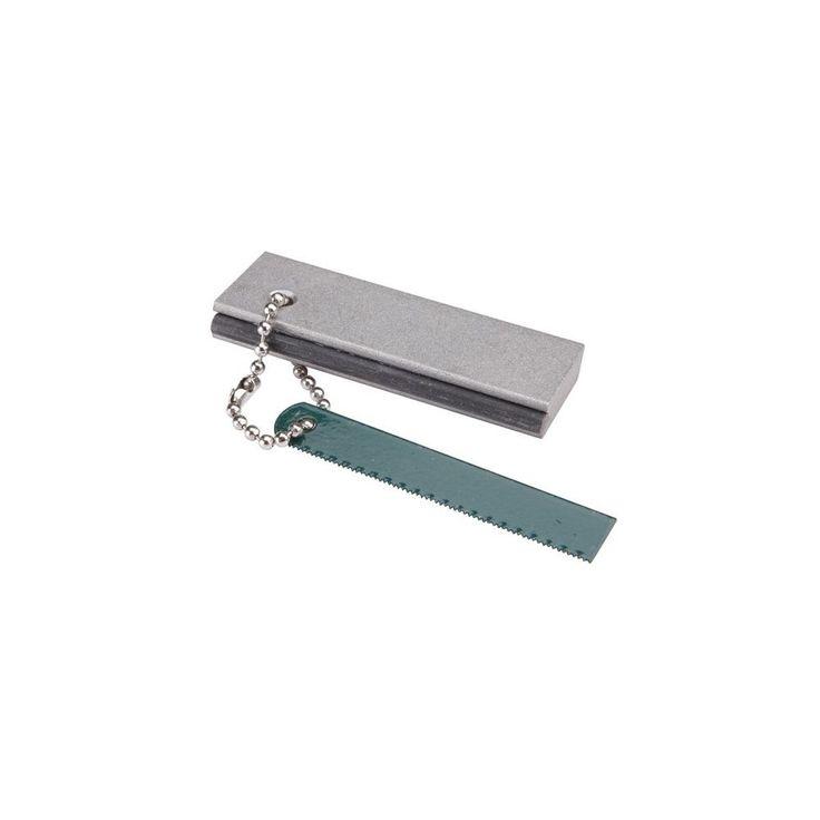 Knife Belt Sanders Harbor Freight