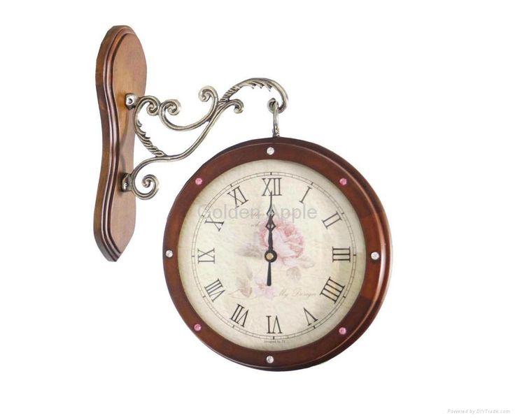wall clocks | Wall_Clocks