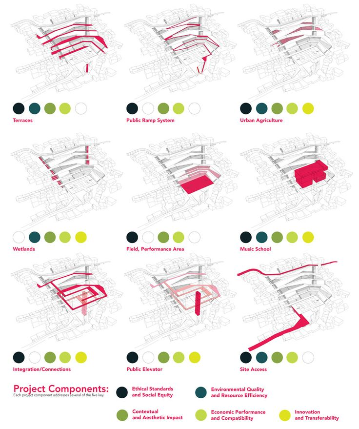 Architecture Design Concept 33 best architecture massing diagrams images on pinterest