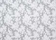 Songbird 100% Cotton Madras Lace Sheer:  also see www.fabricconvention.com or email us: info@fabricconvention.com