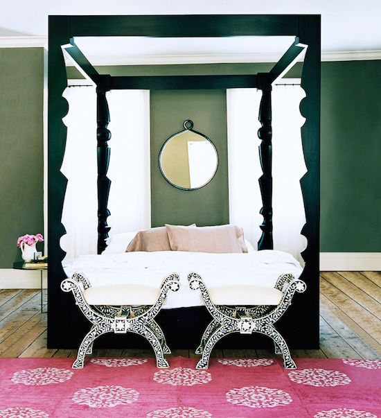 1000 Ideas About Olive Green Bedrooms On Pinterest: 1000+ Ideas About Green Painted Walls On Pinterest