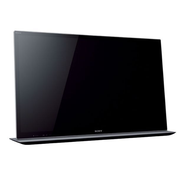 Sony 46 inch TV FHD 3D TV #Sony #Norwich #Norfolk #Centre