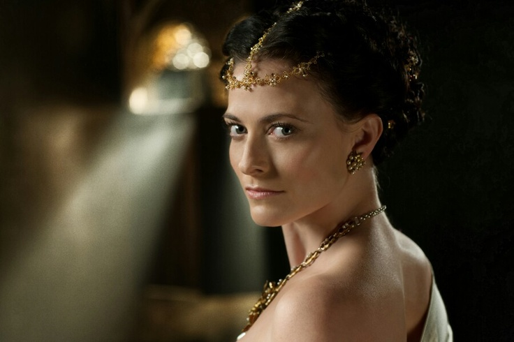 lara pulver doctor who - photo #20