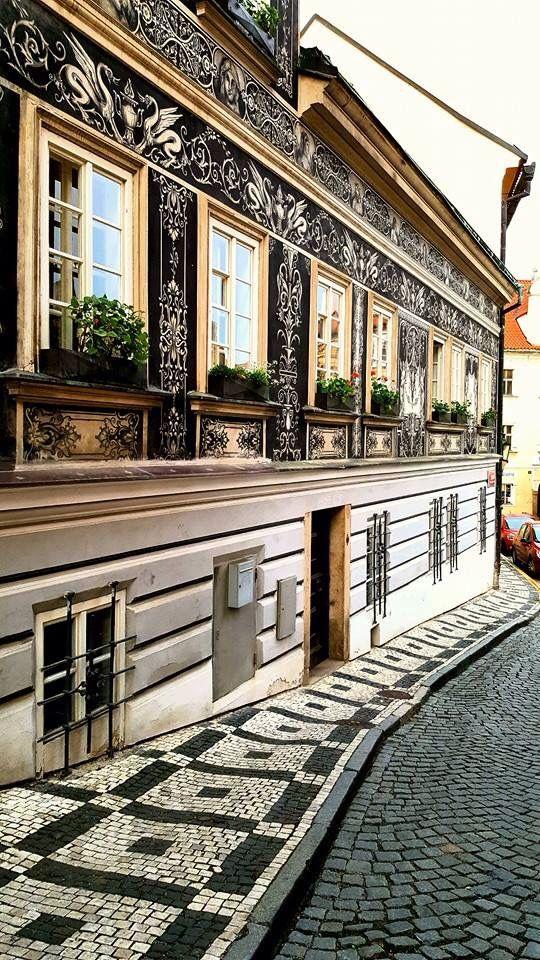 Prag, Czechia