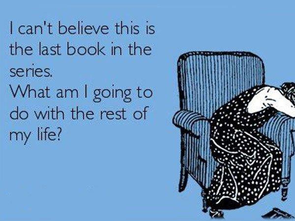 53cbfe583edd91be25619d4829867bd9 16 best book lover memes images on pinterest book lovers, book
