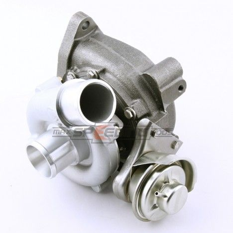 GT1749V Turbo Toyota Estima Auris Avensis Picnic Previa RAV4 2.0L 721164 Turbocharger