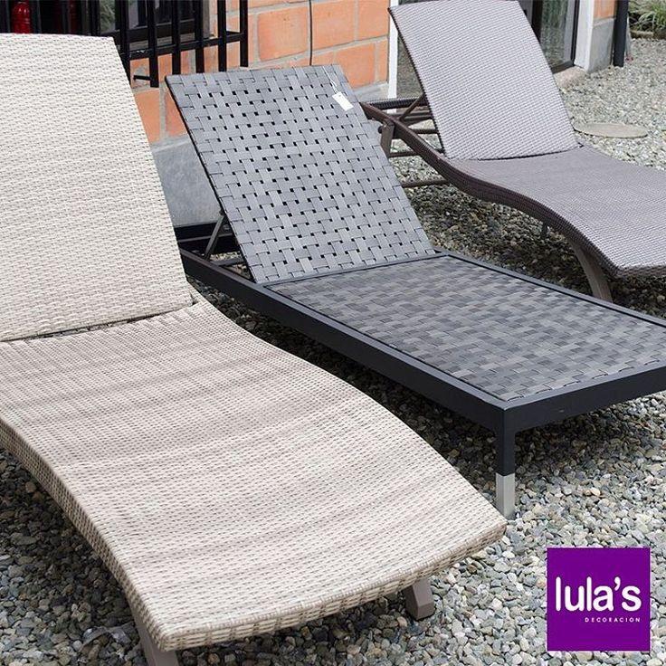 Si eres de disfrutar el aire fresco y una buena vista, te recomendamos venir a #Lulas, vas a encontrar muebles para exterior de excelente calidad, resistentes a la intemperie y muy duraderos.  #Decoracion #Sala #Comedores #Hogar #AccesoriosHogar #Muebles #Sillas #DecoradorDeInteriores #Home #casa  #furniture