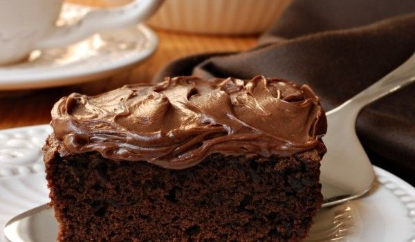 Click here to see the full recipe. Learn how to prepare Irresistible Chocolate Cake