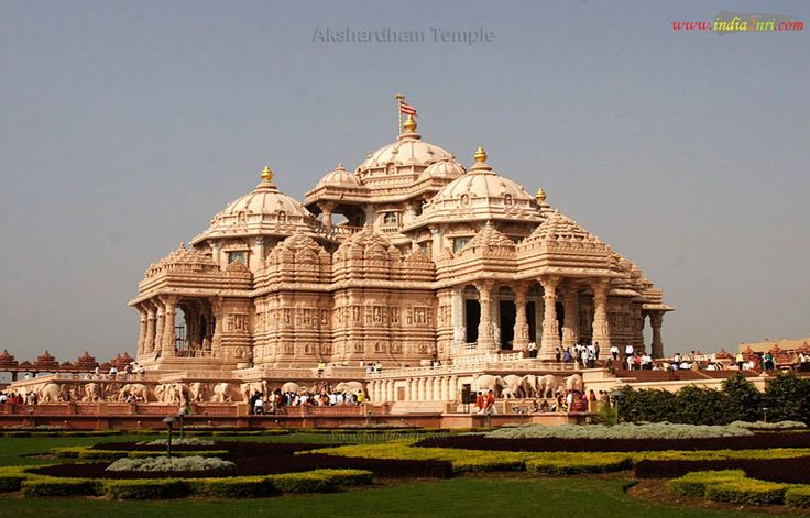Get the best travel agents in india, tours travel, cheap tours to India with India 2 Nri. Trust India 2 Nri Travel to deliver the cheap tours to India. For More Information about Travel Guide in India open this link:http://www.india2nri.com/ and Email Id: info@india2nri.com, psirohi@india2nri.com , Contact no:- 9999039571