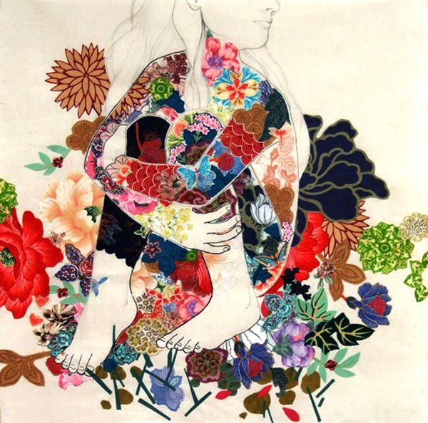 Stasia_Burrington_Floral_Tattoo_Life_Studies_07