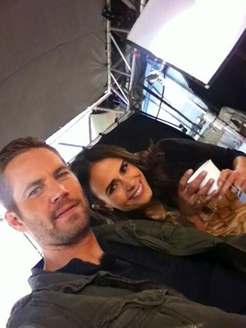 Paul Walker (RealPaulWalker) on Twitter